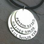Featured item detail 5185671 original