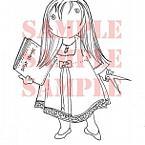 Featured item detail 5293856 original