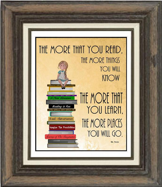 Quotes and Sayings - Quote Art - Kids | FairytalezNFantasiez