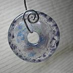 Featured item detail 5405785 original