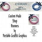 Featured item detail 5411304 original