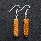 Featured item detail 542030 original