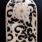 Featured item detail 542212 original