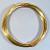 16 Ga Red Brass - 10 Feet - Brass Wire