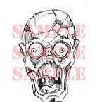 Featured item detail 5464009 original