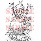 Featured item detail 5466429 original