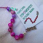 Featured item detail 5484486 original