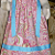 Paisley Fun Boutique Pillowcase Dress