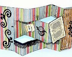 Item collection 5504219 original