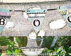 Item collection 5504652 original