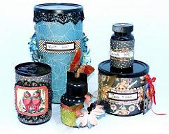 Item collection 5504692 original