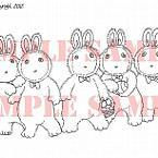 Featured item detail 5505826 original