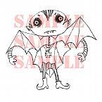 Featured item detail 5525987 original