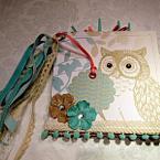 Featured item detail 5536069 original