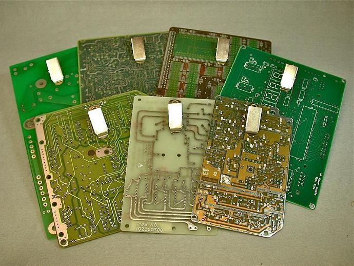 small mini magnetic clipboard geek craft by debbyaremdesigns on zibbet rh zibbet com