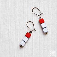 Featured shopfront 5693401 original