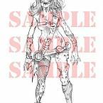 Featured item detail 5809233 original