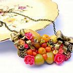 Featured item detail 5830194 original