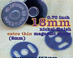 Item collection 585449 original