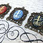 Featured item detail 5867482 original