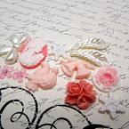 Featured item detail 5889477 original