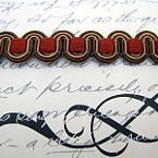 Featured item detail 5890354 original