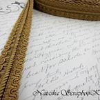 Featured item detail 5967717 original