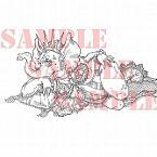 Featured item detail 6008908 original