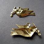 Featured item detail 6042969 original
