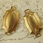 Featured item detail 6048452 original