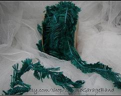 Item collection 6051548 original