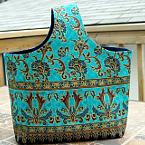 Featured item detail 61190 original