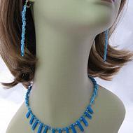Featured shopfront 613540 original