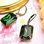 Featured item detail 6165282 original