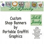 Featured item detail 6198076 original