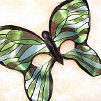Featured item detail 6320342 original