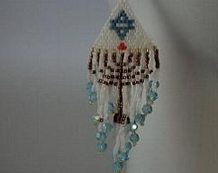 Item collection 6351240 original