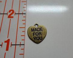 Item collection 6356669 original