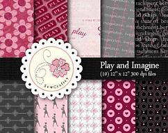 Item collection 6385665 original