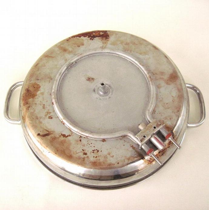 Farberware Frying Pan Replacement Handle
