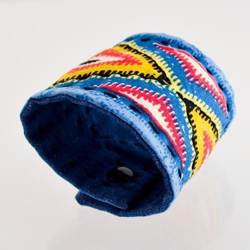 Native Handmade Wrist CUFF