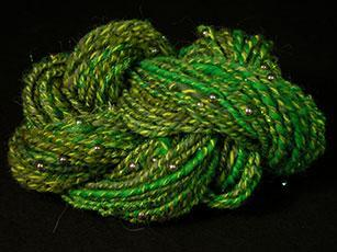 Careen - Lookout's Skein