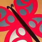 Featured item detail 6530979 original