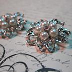 Featured item detail 6563322 original