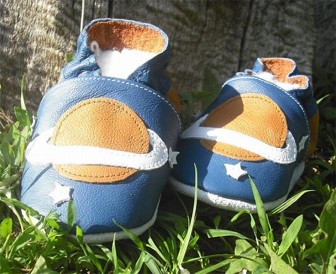 soft sole baby shoes infant gift cosmos space 6 12