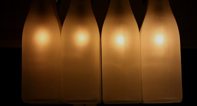 Photograph, Glow