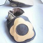 Featured item detail 6653646 original