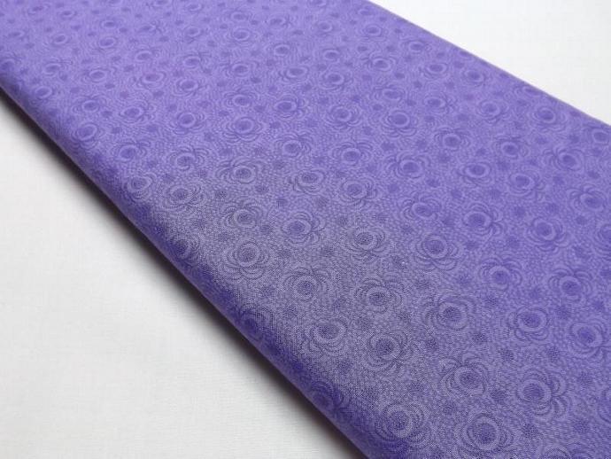 Quilt Fabrics, Davids Textiles, Online Quilt Shop, Compose, Tiny Dots, Lilac