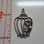 Featured item detail 6747005 original