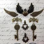 Featured item detail 6766392 original